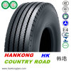 Wheels Double Coin Chinese Tires Truck Bus Trailer Tire (11R22.5, 295/75R22.5, 285/75R24.5)