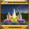 20x10m Pool Fountain Design /Decorative Water Fountain