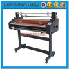 2017 Hot Sale Double-Side Hot Laminator with New Design