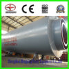Newest Hot Sale Rotary Dryer with ISO Quality Approved