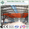 Single Beam Overhead Ladle Crane