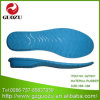 Rubber Blue Shoe Sole for Shoe Factory, Rubber Wholesale Outer Sole Gz-7801