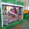 Wire Drawing Machine (HXE-9DT)
