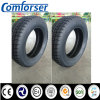 Comforser Winter Car Tyres with 185/65r14 CF900