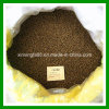Brown Chemicals DAP, Diammonium Phosphate Fertilizer
