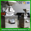 Commercial Used Salt Grinding Machine