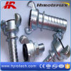 Hose Ends with Collar for Air Hose Coupling