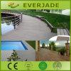 Big Discount! ! ! WPC Floor Wood Plastic Composite