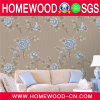 Wallcovering for Building Material (550g/sqm)