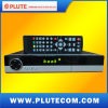 HD FTA DVB-T2 Decoder DVB-T2 Receiver
