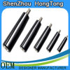 Swiveling Handle for Metal Processing Machinery