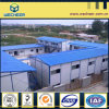 Prefab House for Constrcution Site Labor and University Students Dormitory