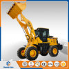 Mini Front 2t Wheel Loader with 5 Years Spare Parts