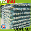 Havest Collection Net for Olive/Coffee/Fruit