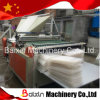 Double Lines Production Air Bubble Bag Making Machine