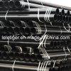 Line Pipe (GB/T 9711.3 WELD SOUR SERVICE L415MCS)