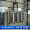 Quality Approved Hot-Dipped Galvanized Wire