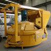 Building Machine Jn2000 Planetary Concrete Mixer