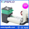 Micro Air Pump/ Micro Diaphragm Pump (DC brushless motor)