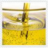 100%Pure Refined Rapeseed Oil (Canola Oil)