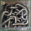 Stainless Steel Welded Link Chain