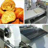 Floor Model Reversible Dough Sheeter for Bread