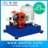 Pressure Tank Pump Accumulator Kit