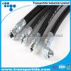 Transportide Hydraulic Rubber Hoses En 853 DIN 2sn