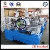 High Precision Lathe Machine