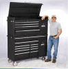 Hot Sell High Quality Roller Combination Tool Box