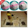 (CAS: 5721-91-5) A1 Gradetestosterone Decanoate Powder