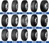Longmarch Brand Tyre/Inner Tube Tyre All Steel Truck and Bus Radial Tyre (6.50R16LT 7.00R16LT 7.50R16LT 7.50R20 8.25R16LT 215/85R16LT ST235/85R16)