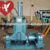 Reclaimed Rubber Production Line / Rubber Mixing Machine / Rubber Kneader