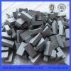 Various Sizes of Tungsten Carbide Flats