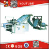 Hero Brand PP Knitting Bag & Woven Bag Cutting Machine