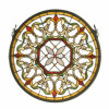 Sell Best Fashional Tiffany Window