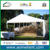 Beautiful Luxury Marquees Party Tent with New Design Style