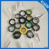 Hydraulic Oil Seals Sizes and Material