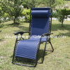 Luxury Lounge Folding Chair (XY-149B)