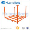 American Warehouse Adjustable Storage Metal Tire Racking