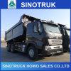 Sinotruk 25 Ton Heavy Tipping Dumper Tipper Dump Truck