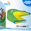 New Standard Aquatic Toy for Water Park (Curve)