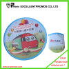 Promotional Foldable Nylon Frisbee with Pouch (EP-F4123103)