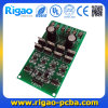 China-Made High Quality Control Board OEM PCB Assembly
