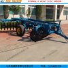 Tsbz Series Hydraulic Pressure Disc Harrow with High Quality