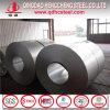 ASTM A792m Az150 Zincalume Steel Coil