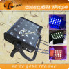 IP65 Waterproof 10wx20 City Color LED Building Lighting (TH-707)
