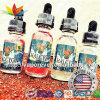 USA Mix 20 Milliliter Eliquid, Ejuice, E-Cigarette Juice