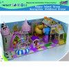 Castle Park Indoor Playground Soft Playground (H14-0909)