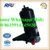4132A016 Ulpk0039 Auto Generator Filter Pump for Perkins (4132A016, ULPK0039)